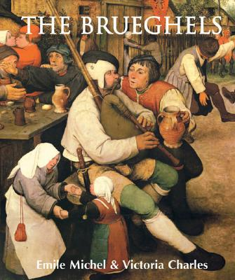Image for The Brueghels
