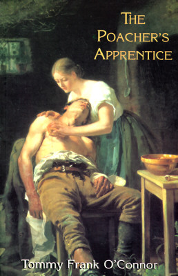 Image for The Poacher's Apprentice
