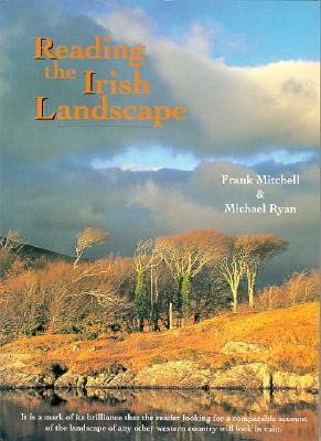 Image for Reading the Irish Landscape