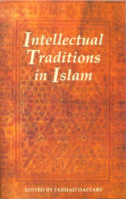 Image for Intellectual Traditions in Islam