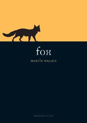Image for Fox (Animal)
