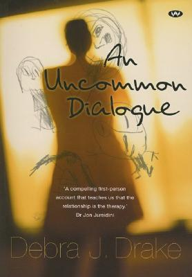 Image for An Uncommon Dialogue