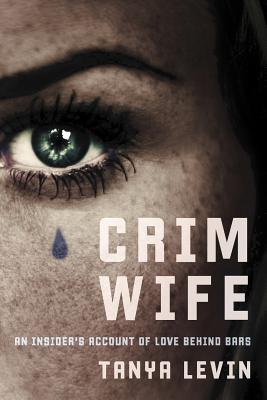 Image for Crimwife