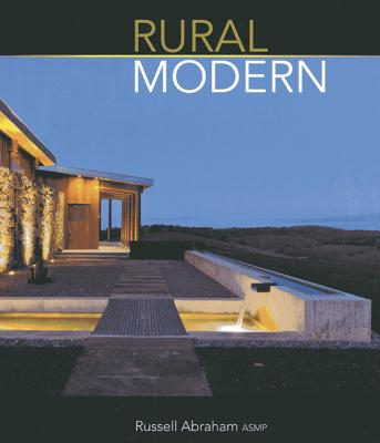 Image for Rural Modern