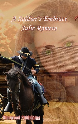 A Soldier's Embrace, Romero, Julie