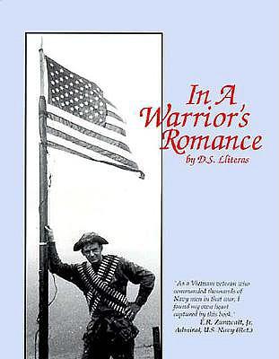 In a Warrior's Romance, Lliteras, D. S.; Zumwalt Jr., E. R.
