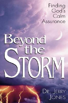 Image for Beyond the Storm