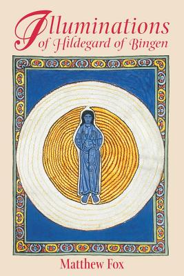 Image for Illuminations of Hildegard of Bingen