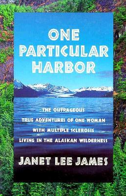 One Particular Harbor, James, Janet Lee