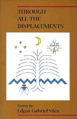 Image for Through All the Displacements