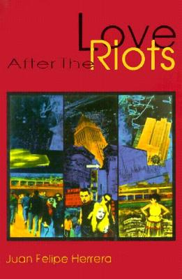 Image for Love After the Riots