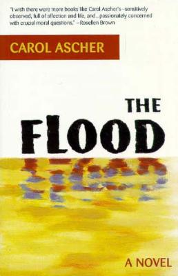 Image for The Flood : A Novel