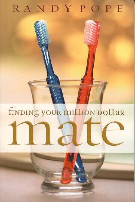 Image for Finding Your Million Dollar Mate