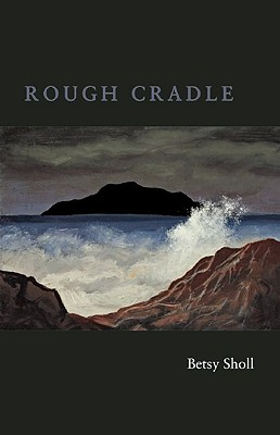 Image for Rough Cradle