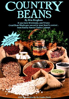 Image for Country Beans - 2nd Edition