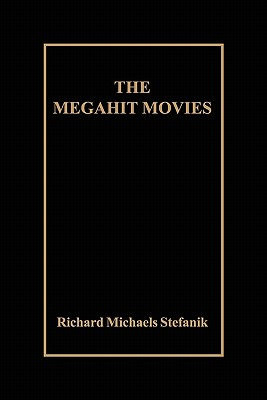 The Megahit Movies, Stefanik, Richard Michaels