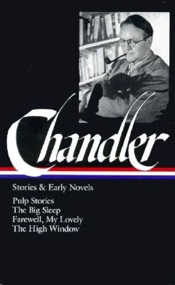 Image for Chandler