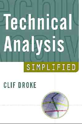Image for Technical Analysis Simplified