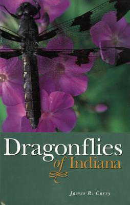 Image for Dragonflies of Indiana