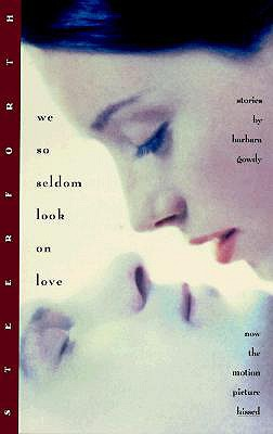 Image for We So Seldom Look on Love