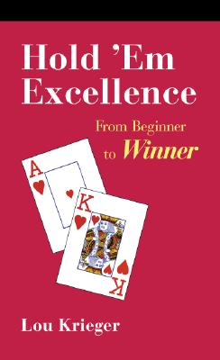 Image for Hold'em Excellence (2nd Edition)