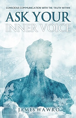 Image for Ask Your Inner Voice