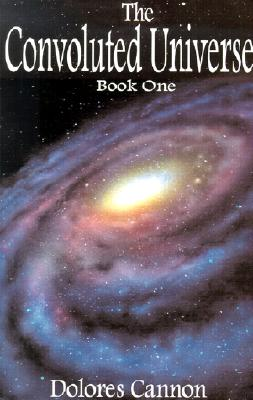 The Convoluted Universe: Book One, Cannon, Dolores