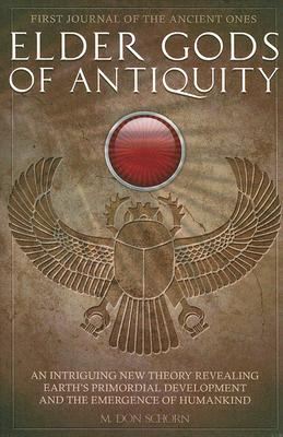 Image for Elder Gods of Antiquity