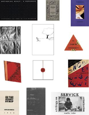 Century Of Artists' Books, The, Drucker, Johanna