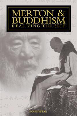 Image for Merton & Buddhism: (The Fons Vitae Thomas Merton series)
