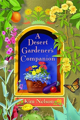 Image for DESERT GARDENER'S COMPANION