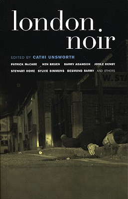 Image for London Noir