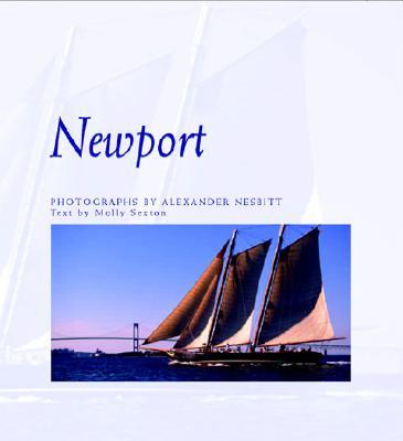 Newport (New England Landmarks)