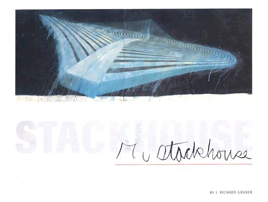Image for Stackhouse