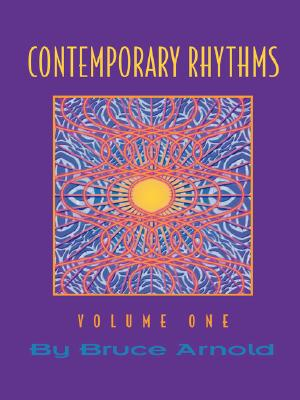 Image for Contemporary Rhythms Volume One