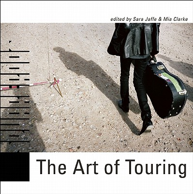 Image for Art of Touring, The