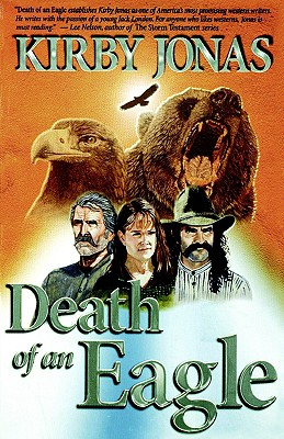 Image for Death of an Eagle