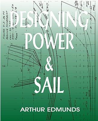 Image for DESIGNING POWER & SAIL