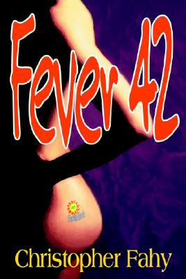 Fever 42 - Trade Edition, Christopher Fahy