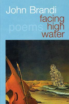 Facing High Water, Brandi, John
