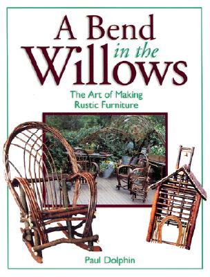 Image for Bend In The Willows