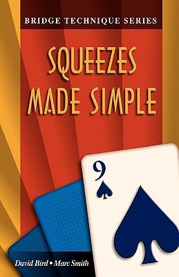 Image for Bridge Technique 9: Squeezes Made Simple