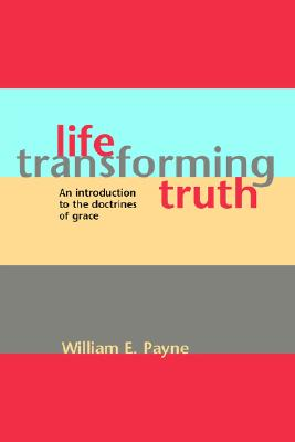 Image for Life-transforming Truth