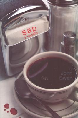 Sap, Swan, John