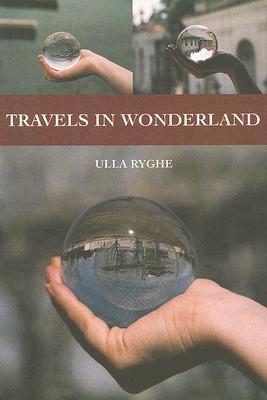 Travels in Wonderland: A Memoir, Ryghe, Ulla