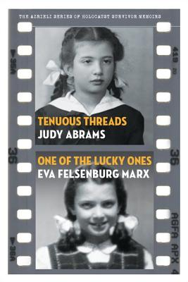 Image for Tenuous Threads / One of the Lucky Ones