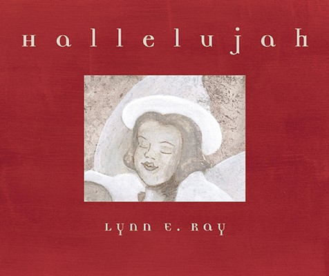 Image for HALLELUJAH