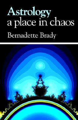 Image for Astrology, A Place in Chaos
