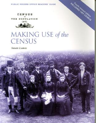 Image for Making Use of the Census [UK]
