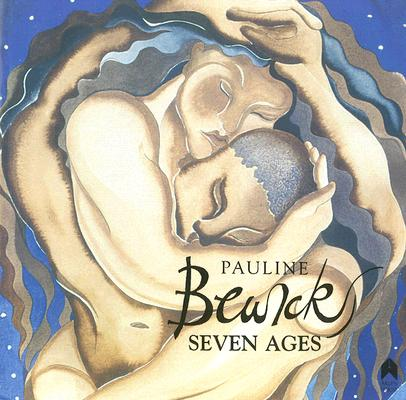 Pauline Bewick: Seven Ages
